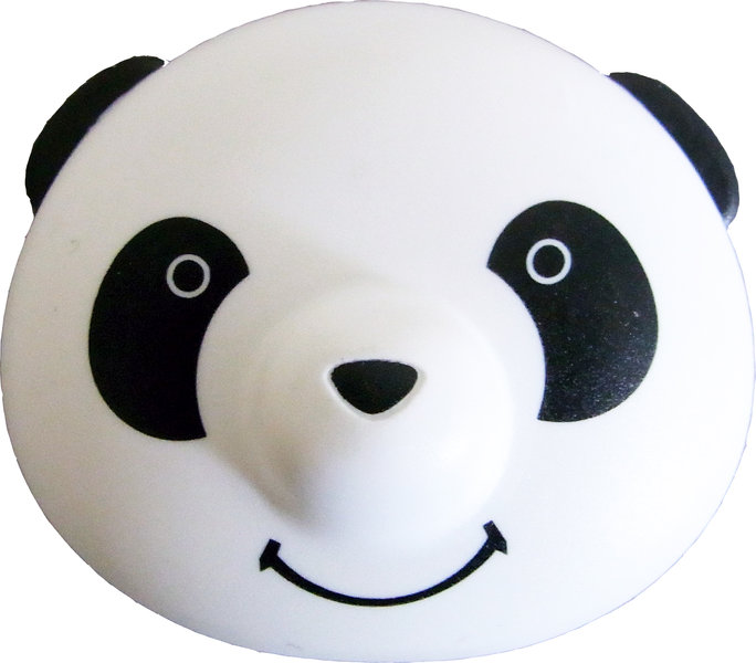 Panda travel mart online shopping