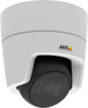Networkcamera Axis DOME V IP Kamera 2 Megapixel