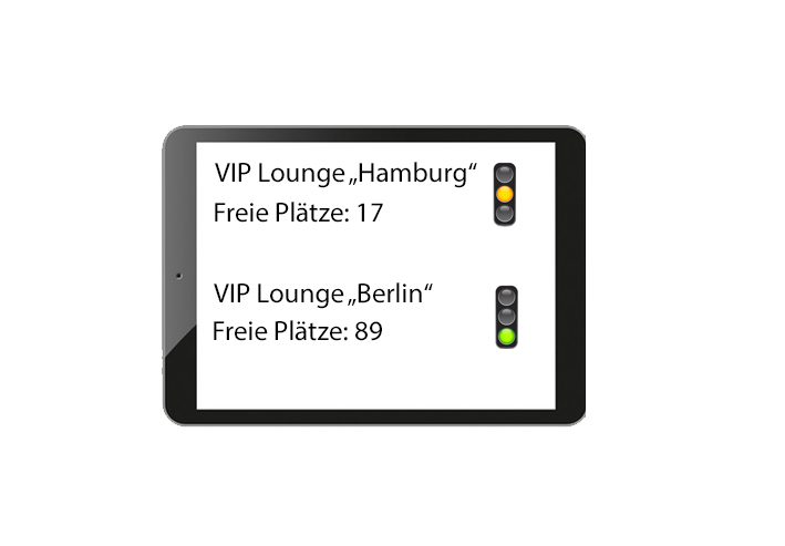 Counteasy_Live_Display_Tablet_Vip_Lounge